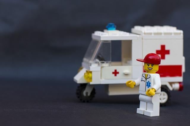 費用 救急車