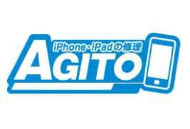 agito.jpg