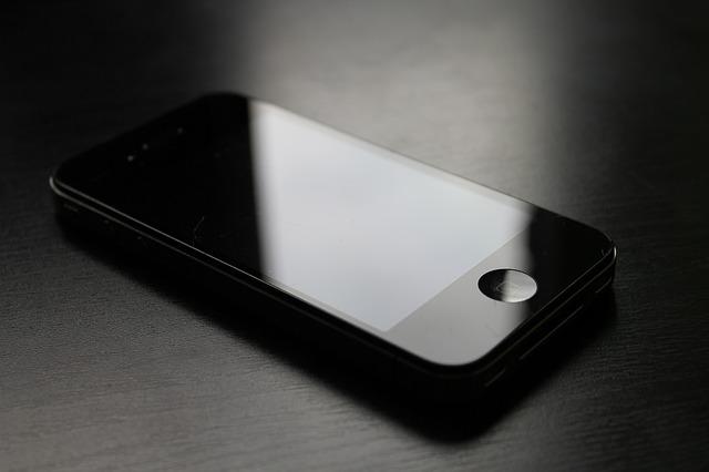 iphone-654728_640