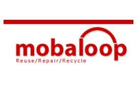 mobaloop1.jpg