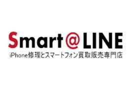 smartline.jpg