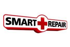 smartrepair25.jpg