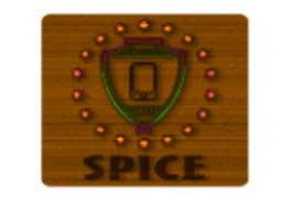 spice.jpg
