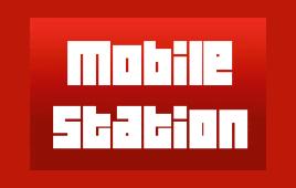 mobilestation