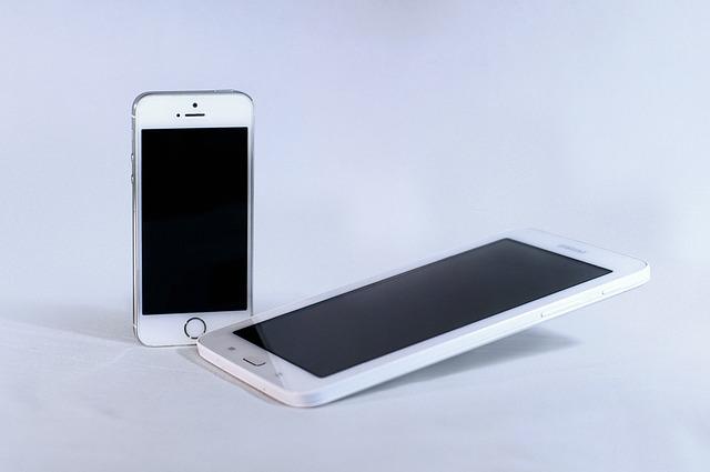 apple-932128_640