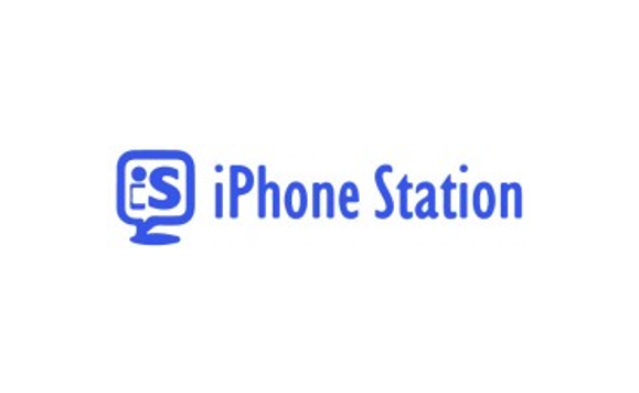 iphonestationlogo