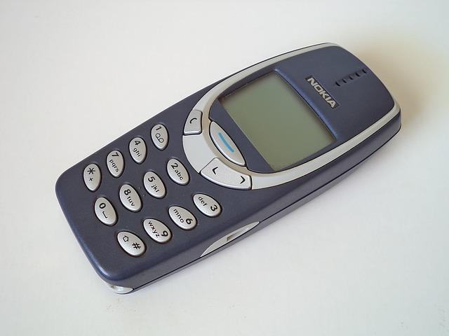 phone-1523342_640