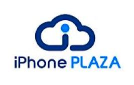 iphoneplazayokohama