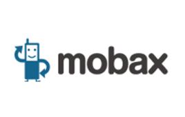 mobax_logo