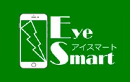eyesmartlogo