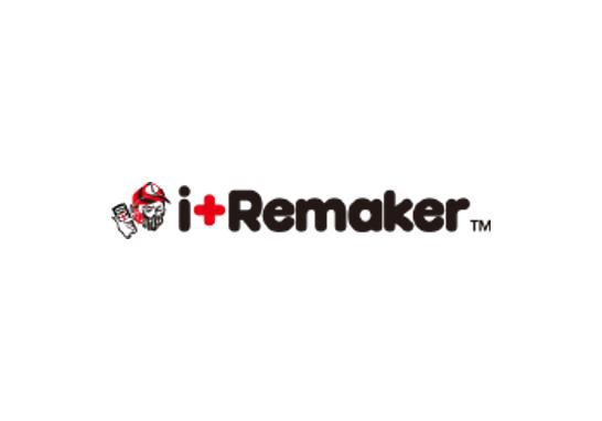 iremaker