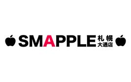 smapple
